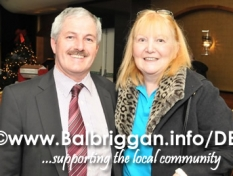 Balbriggan_credit_union_agm_dec13