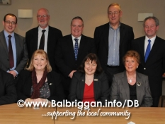 Balbriggan_credit_union_agm_dec13_10