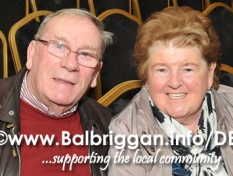 Balbriggan_credit_union_agm_dec13_2