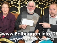 Balbriggan_credit_union_agm_dec13_3