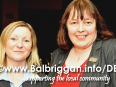 Balbriggan_credit_union_agm_dec13_4