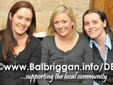 Balbriggan_credit_union_agm_dec13_5