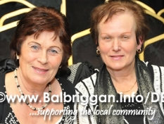 Balbriggan_credit_union_agm_dec13_6
