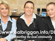 Balbriggan_credit_union_agm_dec13_7