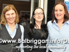 Balbriggan_credit_union_agm_dec13_8