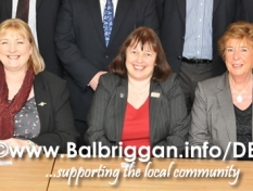 Balbriggan_credit_union_agm_dec13_9