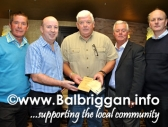 balbriggan_historical_society_presentation_by_michael_clinch_20sep14