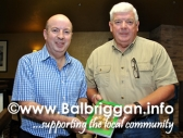 balbriggan_historical_society_presentation_by_michael_clinch_20sep14_2