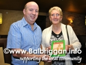 balbriggan_historical_society_presentation_by_michael_clinch_20sep14_3