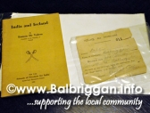 balbriggan_historical_society_presentation_by_michael_clinch_20sep14_5