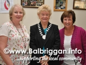 balbriggan_ica_coffee_morning_for_remember_us_04oct14