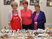balbriggan_ica_coffee_morning_for_remember_us_04oct14_2