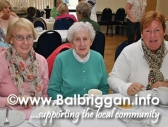 balbriggan_ica_coffee_morning_for_remember_us_04oct14_3
