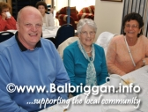 balbriggan_ica_coffee_morning_for_remember_us_04oct14_4