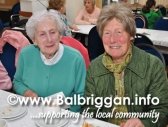 balbriggan_ica_coffee_morning_for_remember_us_04oct14_5