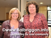 balbriggan_ica_coffee_morning_for_remember_us_04oct14_6