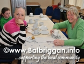 balbriggan_ica_coffee_morning_for_remember_us_04oct14_7