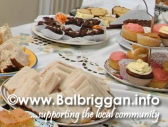 balbriggan_ica_coffee_morning_for_remember_us_04oct14_8