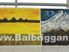 balbriggan_art_group_paint_on_canvas_04jun12
