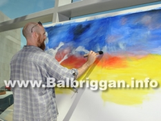 balbriggan_art_group_paint_on_canvas_04jun12_3