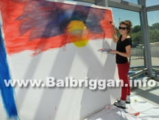 balbriggan_art_group_paint_on_canvas_04jun12_4