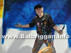 balbriggan_art_group_paint_on_canvas_04jun12_5