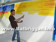 balbriggan_art_group_paint_on_canvas_04jun12_6