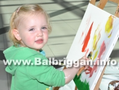 balbriggan_art_group_paint_on_canvas_04jun12_7