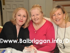 balbriggan_cancer_support_group_10k_21k_launch_gerry_duffy_26jan13_10