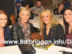 balbriggan_cancer_support_group_10k_21k_launch_gerry_duffy_26jan13_12