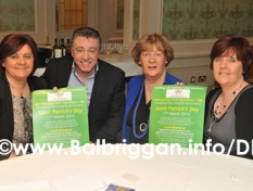 balbriggan_cancer_support_group_10k_21k_launch_gerry_duffy_26jan13_13