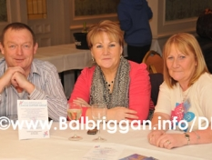 balbriggan_cancer_support_group_10k_21k_launch_gerry_duffy_26jan13_14