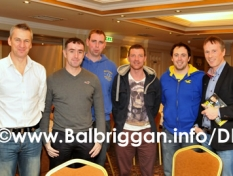 balbriggan_cancer_support_group_10k_21k_launch_gerry_duffy_26jan13_15