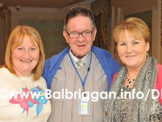 balbriggan_cancer_support_group_10k_21k_launch_gerry_duffy_26jan13_16