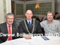 balbriggan_cancer_support_group_10k_21k_launch_gerry_duffy_26jan13_17