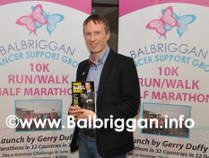 balbriggan_cancer_support_group_10k_21k_launch_gerry_duffy_26jan13_18