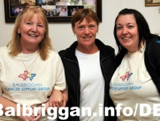 balbriggan_cancer_support_group_sale_of_work_23sep11
