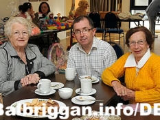balbriggan_cancer_support_group_sale_of_work_23sep11_2