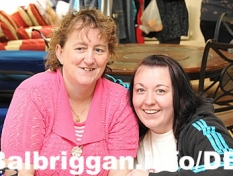 balbriggan_cancer_support_group_sale_of_work_23sep11_3