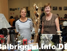 balbriggan_cancer_support_group_sale_of_work_23sep11_4