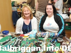 balbriggan_cancer_support_group_sale_of_work_23sep11_5