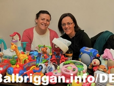 balbriggan_cancer_support_group_sale_of_work_23sep11_7