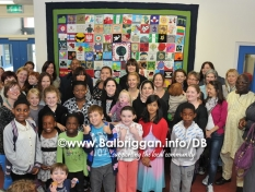 balbriggan_educate_together_quilt_project_20sep13