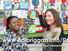 balbriggan_educate_together_quilt_project_20sep13_2
