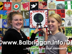 balbriggan_educate_together_quilt_project_20sep13_3