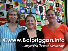balbriggan_educate_together_quilt_project_20sep13_5