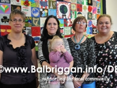 balbriggan_educate_together_quilt_project_20sep13_6