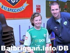 balbriggan_fc_end_of_summercamp_19aug11