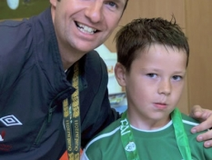 balbriggan_fc_end_of_summercamp_19aug11_1