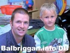 balbriggan_fc_end_of_summercamp_19aug11_2